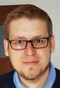 Dominik-Charasim-Programista-ProjektMenager-Własciciel-360px