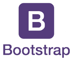 oferta-bootstrap
