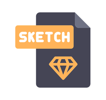 oferta-sketch