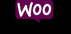 oferta-woocommerce