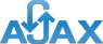 ajax ikona